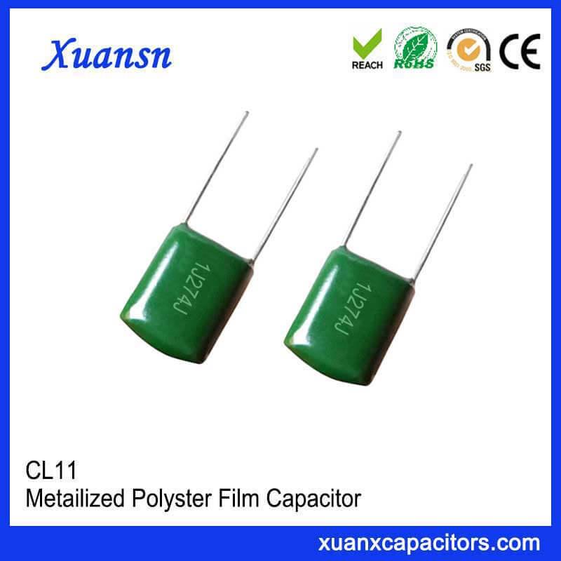 CL11 274J63V for home appliances