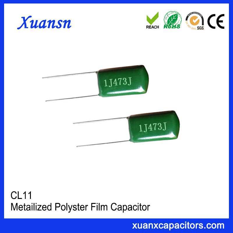electronic CL11 473J63J