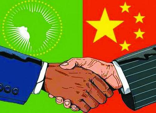 China and ASEAN a strong momentum for cooperation