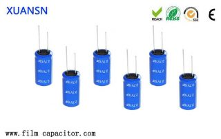 "Reasons why supercapacitors become ""super"":"