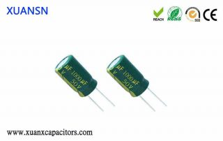 LED drive power supply