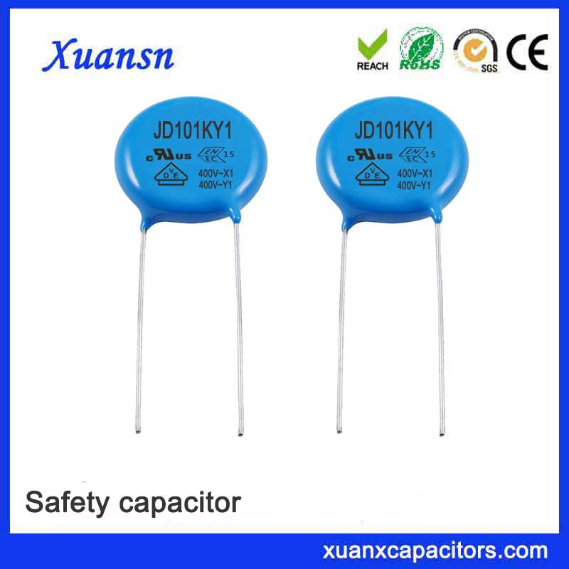 wholesale high voltage ceramic capacitor