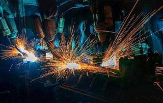 2020 World Laser Manufacturing Conference
