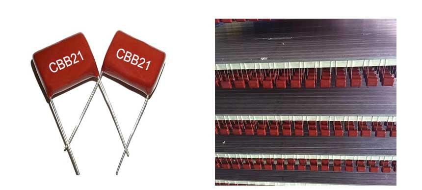 CBB21
