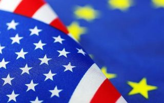 imposes additional tariffs
