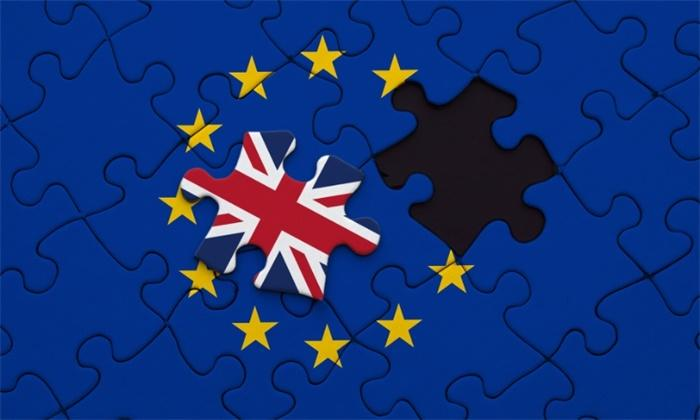 EU and UK reach agreement on future relations