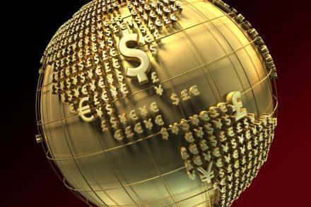 Many economies increase fiscal stimulus measures