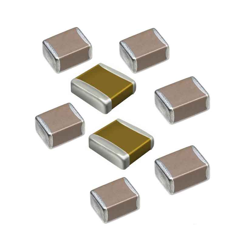 How to choose the correct capacitor?