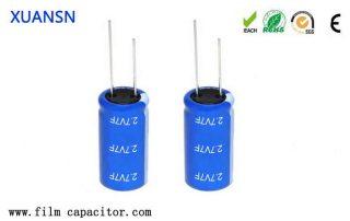 super capacitors