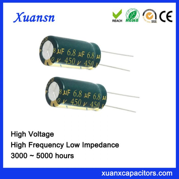 audio note electrolytic capacitors