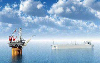 marine economy