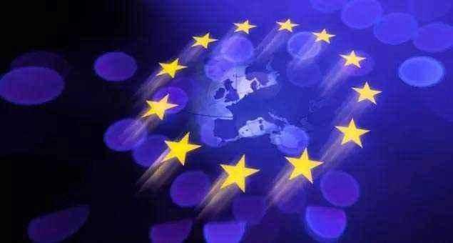 provides 8 million euros in emergency