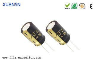 about capacitance