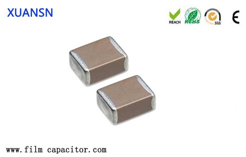 Ceramic dielectric materials